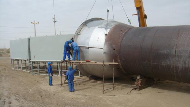 南港动力--公司新闻--新疆塔河油田瑞祥公司pg6531b
